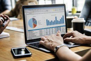 7 کاربرد شگفت انگیز و رایگان گوگل شیت برای کسب و کارها